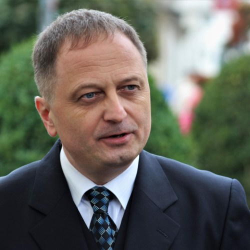 Dr. Brenner Koloman: Barcza Attila megszavazta a lakástakarékok kivégzését!