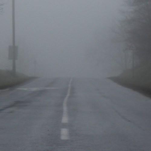 Havazás még nem, de eső illetve köd az lesz a héten