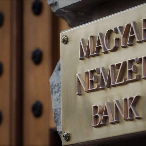 16 millió forintra bírságolta a Sopron Bankot az MNB