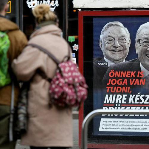 Egy EP választási kampány margójára