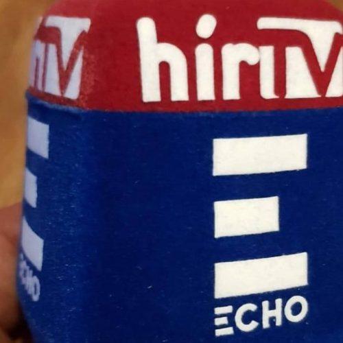 Megszűnik az ECHO TV illetve beolvad a HÍR TV-be!