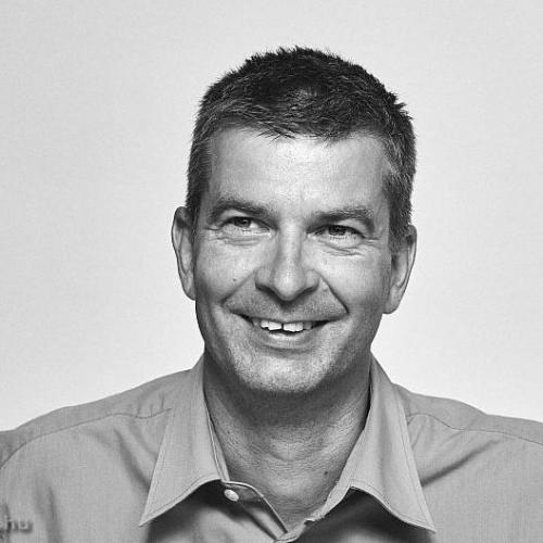 Új igazgató vezeti a Soproni Egyetem Alkalmazott Művészeti Intézetét