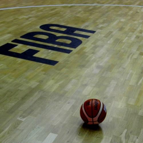 Elmarad a Sopron Basket – Atomerőmű-KSC Szekszárd összecsapás