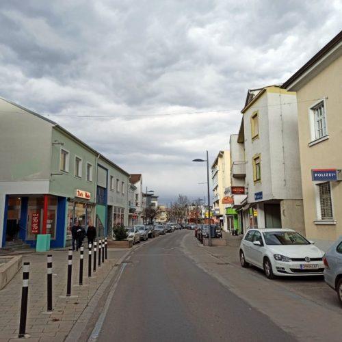 Felemás Közép-Burgenland turisztikai teljesítménye