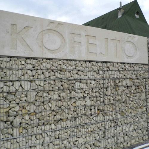 Turisztikai eszközökkel fejlesztik a Fertőrákosi Kőfejtő és Barlangszínházat