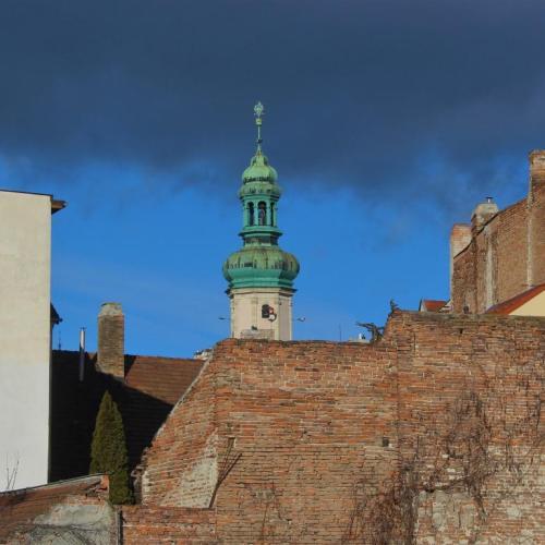 A Soproni Önkormányzat visszavonta a méltányossági parkolóbérleteket