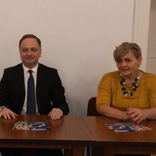 """Jobbik Sopron: """"Mi tulajdonképpen csak a népszerűtlen intézkedések bevezetésének céljából fügefalevélnek kellünk."""""""