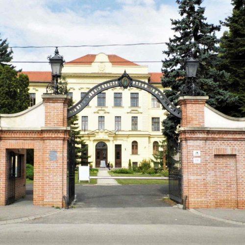 A Soproni Egyetemért Alapítvány lett a TAEG Zrt. új tulajdonosa