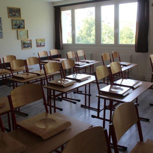 A PDSZ felhívása: A szülők ne küldjék a gyerekeket óvodába, iskolába!