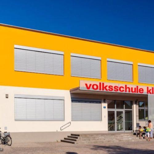Ötmillió tesztet küld ki az iskoláknak az osztrák oktatásügy