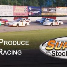 Sopwith to Produce Super Cup Series Broadcasts