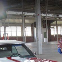 Mecum Auto Auction Visits Des Moines