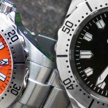 "Sopwith to Produce ""Webb''s Auto Body 100 Presented by Boschett Timepieces"""