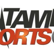 Untamed Sports TV to Cover Super Cup Season