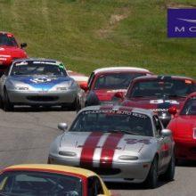 10 GREAT RACE TRACKS YOU'VE NEVER SEEN Part 1: Hallett Motor Racing Circuit