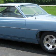 MUSCLE CAR Q&A: 1970-71 Ford Torino
