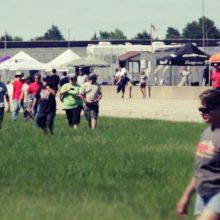 WRL and the Best Part of Amateur Road Racing