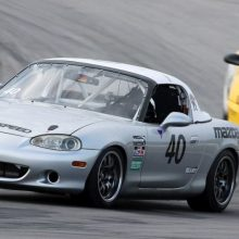 DRIVER EGO: The Key to Building a Successful Racing Series