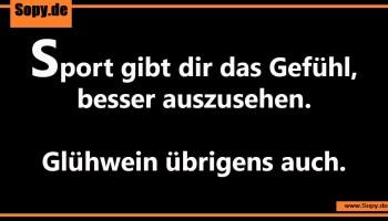 Lustige Glühwein Sprüche 10 Tausend Lieblings Spruch Bilder