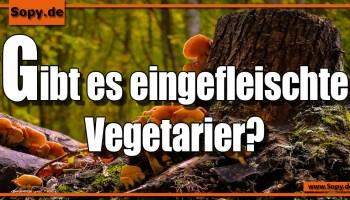 Sopy Lustige Fleischtomaten Spruche Spruchbilder Zitate