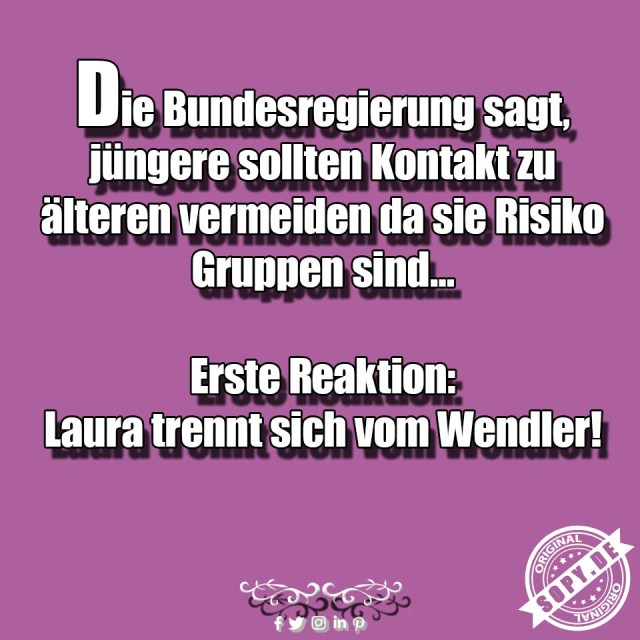 Risiko Gruppen