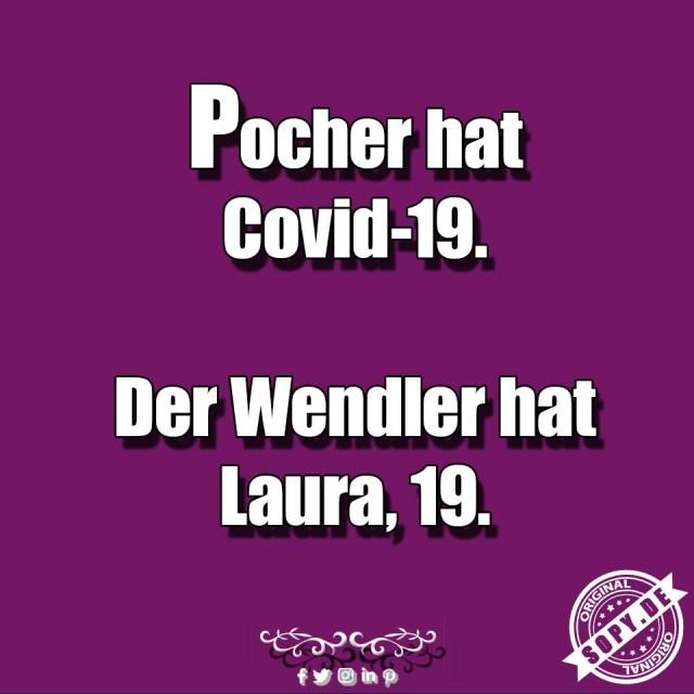 Pocher_hat_Covid-19