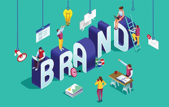 5 Strategi Meningkatkan Brand Awareness 1