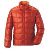 【富士登山の防寒着】ダウンジャケットは必要?