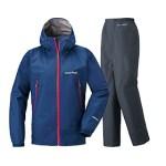 富士登山のウェア・服装について