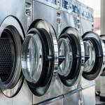 ゴアテックスレインウェアのメンテナンス方法【ゴアテックスの洗濯】