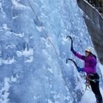 沢とアイスクライミングは山岳会で!【進化が問われる山岳会】
