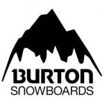 世界No.1のスノーボードブランド【BURTON(バートン)】とは?