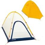 2019年5月上旬 奄美大島 ヤドリ浜キャンプ場 ステラリッジ テント1型 ご利用ブログレポート