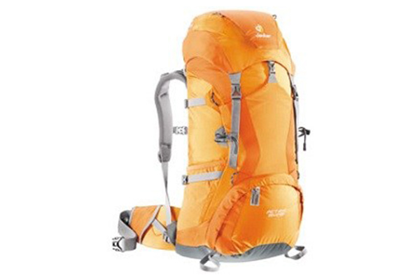 How to choose the Backpack for Mt.Fuji climbing