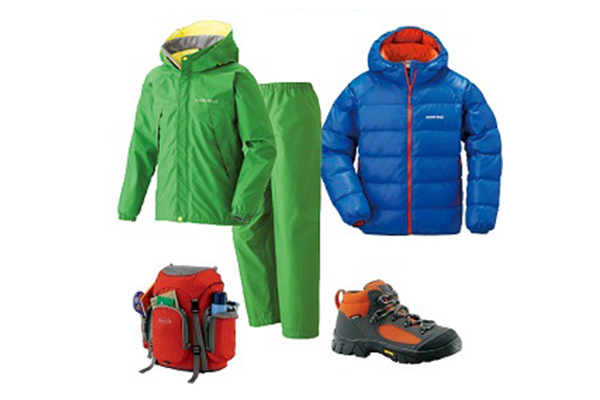 What is the most necessary equipment for Mt.Fuji climbing? 【Mt.Fuji climbing questionnaire】