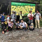 2019年8月下旬 富士山(悪天候のため中止)→赤城山 はじめての富士登山セットキッズ フル(女の子) はじめての富士登山セットキッズ フル(男の子) ご利用ブログレポート