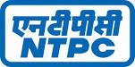 NTPC Recruitment of Executive Trainees Through GATE 2014