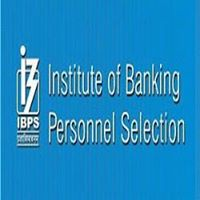 IBPS Clerk Interview Experiences
