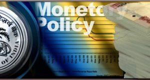 RBI Policy