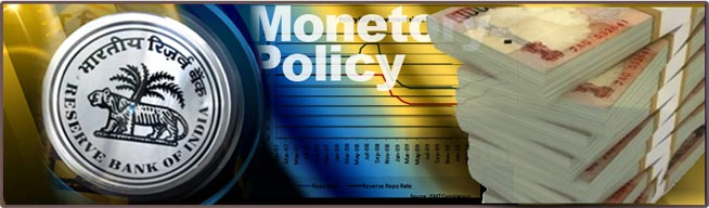 RBI Current Policy Rates Update – Repo,Reverse Repo,SLR,Bank Rate,MSF
