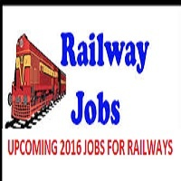 Apply Indian Railways Jobs For 18000 Post