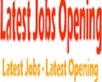 upcoming jobs 2016