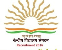 kvs+recruitment+2016