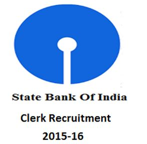 SBI Clerk Exam Results 2016