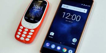 Nokia 5, Nokia 6 review