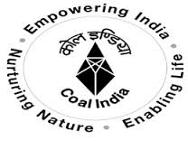 Coal India MT Exam 2017 Answer Key, Cutoff Discussion