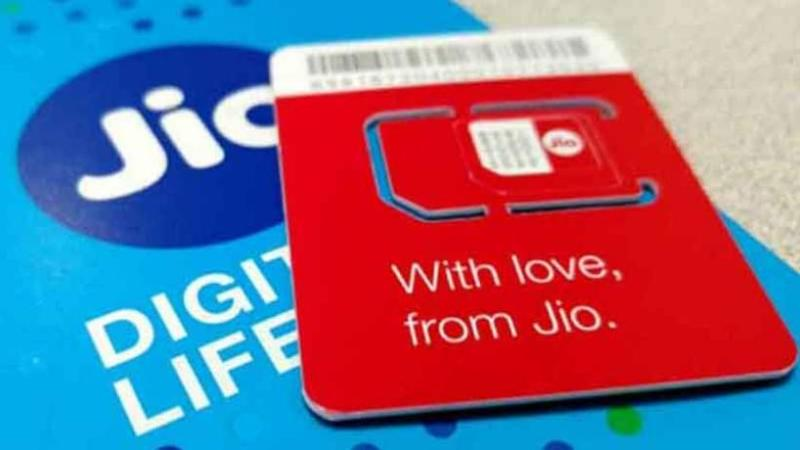 Reliance Jio Prime Subscription Date Extended From 31st March
