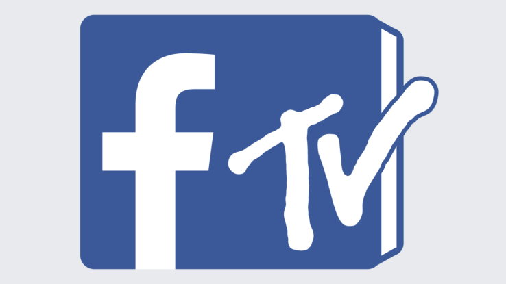 Facebook To Launch Premium TV Shows as like Netflix