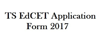 Download Telangana TS EdCET 2017 Admit Card Online