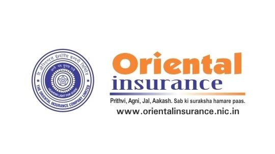 Apply Online For 300 Post in Oriental Insurance Company